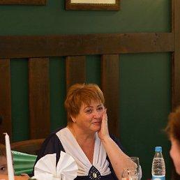 Наталья, 60 лет, Опочка