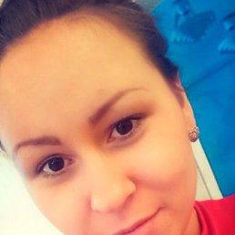 Юлия, 29 лет, Озерск