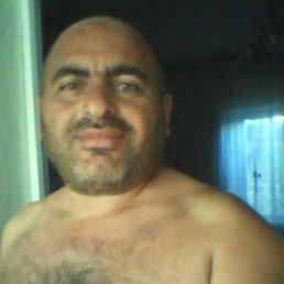 Артем, 42 года, Кропоткин