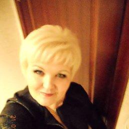 лара, 53 года, Чебоксары