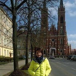 Наталія, 48 лет, Коломыя