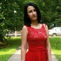 Александра, 24 года, Каменское