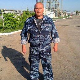 Андрей, 51 год, Балаклея