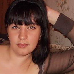 лена, 36 лет, Шостка
