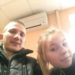 Сергей, 28 лет, Почеп