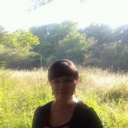 Виктория, 29 лет, Спасск-Дальний