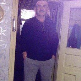 Степан, 63 года, Болград