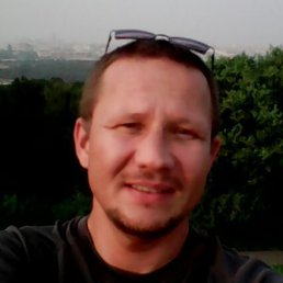 Михаил, 45 лет, Славянск-на-Кубани