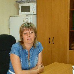 Оксана, 40 лет, Спас-Клепики