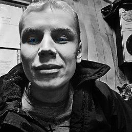 Виталий, 28 лет, Мурмаши