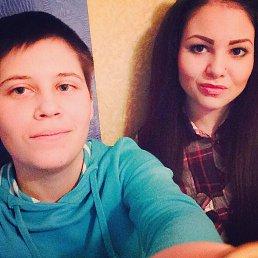 Oksana, 24 года, Наро-Фоминск