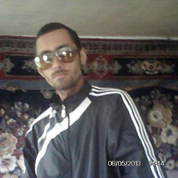 Ян, 29 лет, Чапаевск