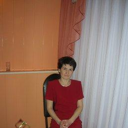 Лилия, Джалиль, 50 лет