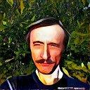 Фото Игорь, Белово, 57 лет - добавлено 4 ноября 2016