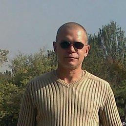 Сергей, Запорожье, 50 лет