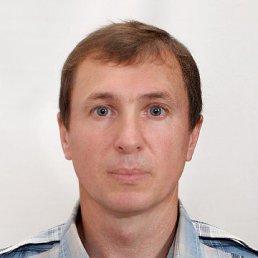 Анатолий, Кобеляки, 46 лет