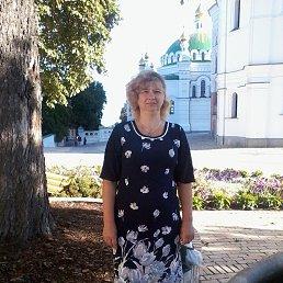 Svetlana, , Малин