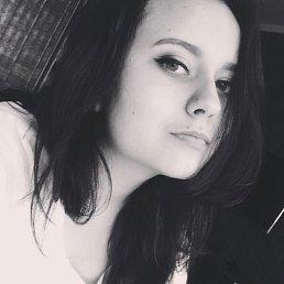 Марина, Балашиха, 23 года