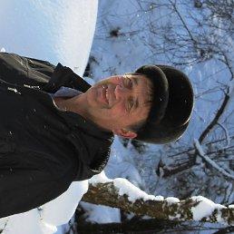 Александр, 53 года, Белокуриха