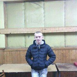 Егор, 24 года, Зубцов