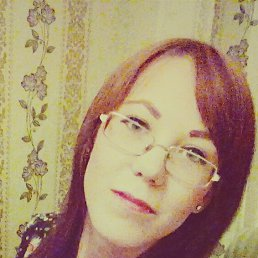 Ксения, 22 года, Чистополь