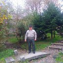 Фото Алексей, Владивосток, 65 лет - добавлено 16 октября 2016