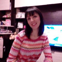 Инна, 34 года, Хабаровск
