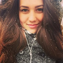 Мария, 21 год, Нарьян-Мар