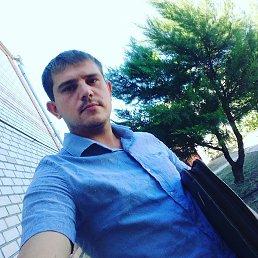 Матвей, Ставрополь, 31 год
