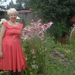 Фото Людмила, Псков, 62 года - добавлено 26 ноября 2016