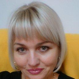Татьяна, 49 лет, Киев