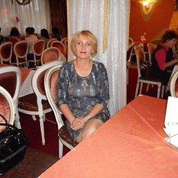 Альфия, 52 года, Азнакаево