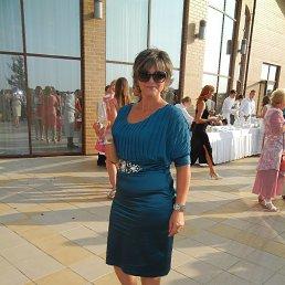 Татьяна, 48 лет, Чугуев