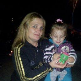Валентина, 46 лет, Первомайский