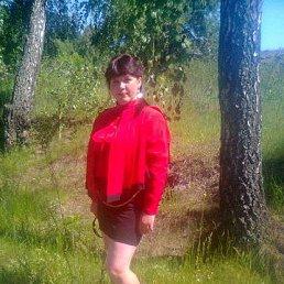 Оксана, 43 года, Лугины