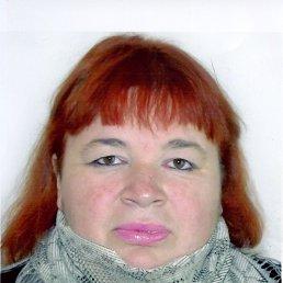 Светлана, 48 лет, Черновцы