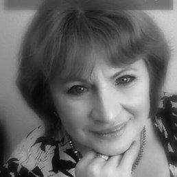 Лариса, 58 лет, Кемерово