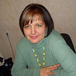 Ирина, , Волноваха