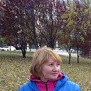 Фото Светлана, Донецк, 54 года - добавлено 10 ноября 2016