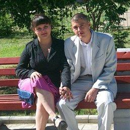 Роман, 28 лет, Тальменка