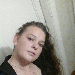 Елизавета, 29 лет, Великий Новгород
