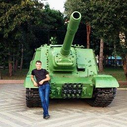 Александр, 29 лет, Еманжелинск