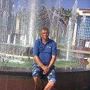 Фото Serh55, Санкт-Петербург - добавлено 6 октября 2016
