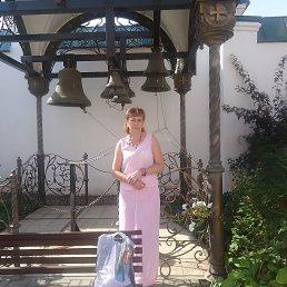 Татьяна, Пермь, 53 года