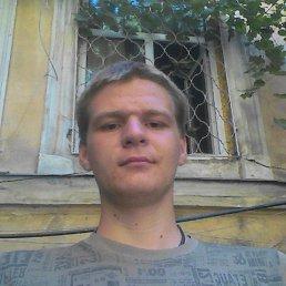 Владислав, 22 года, Александровка