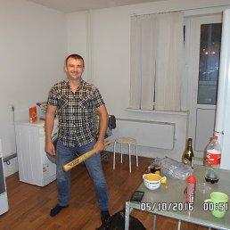 Одинокий, 33 года, Краснодарский