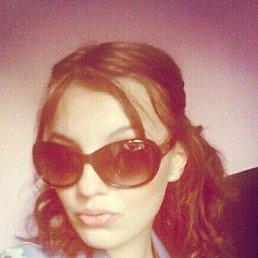 Татьяна, 26 лет, Курск