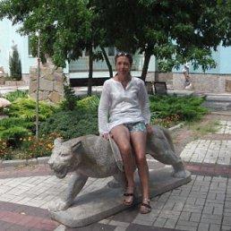 Galina, 55 лет, Краснознаменск