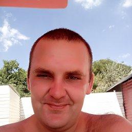 Петро, 32 года, Тальное