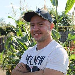 Денис, 28 лет, Карталы